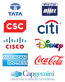 Trusted Clients of EML to PST Converter Software