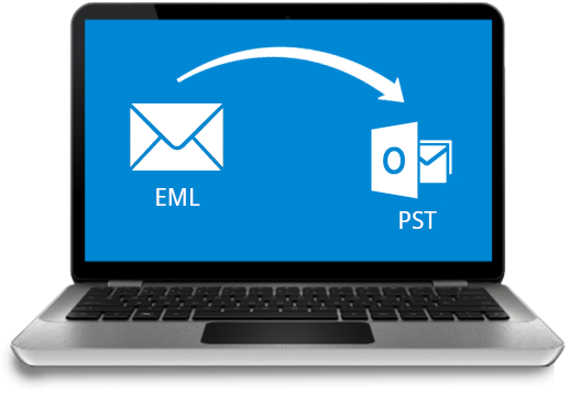 how to open eml files in gmail